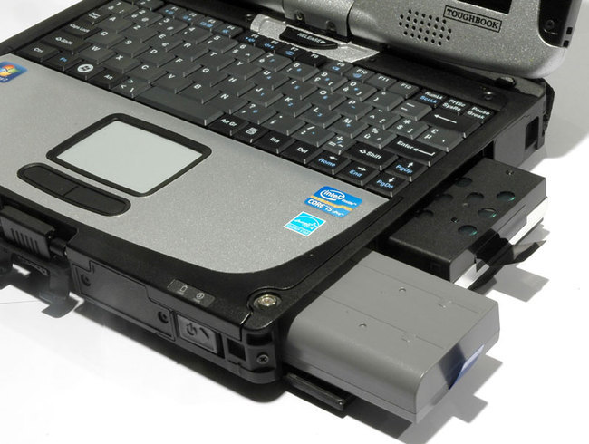 CF_19_batterie.jpg