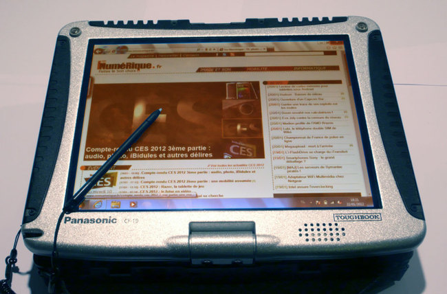 CF_19_tablettes.jpg
