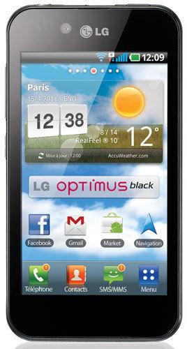 LG_Optimus_Black_1.jpg