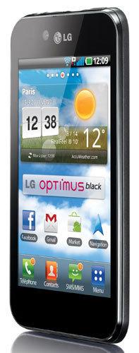 LG_Optimus_Black_3.jpg
