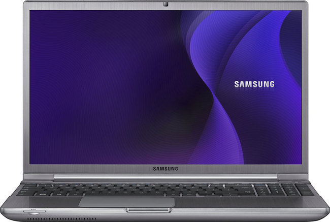 Samsung_Chronos_700Z5A_1.jpg