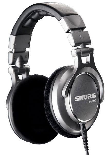 Shure-SRH940-3.jpg
