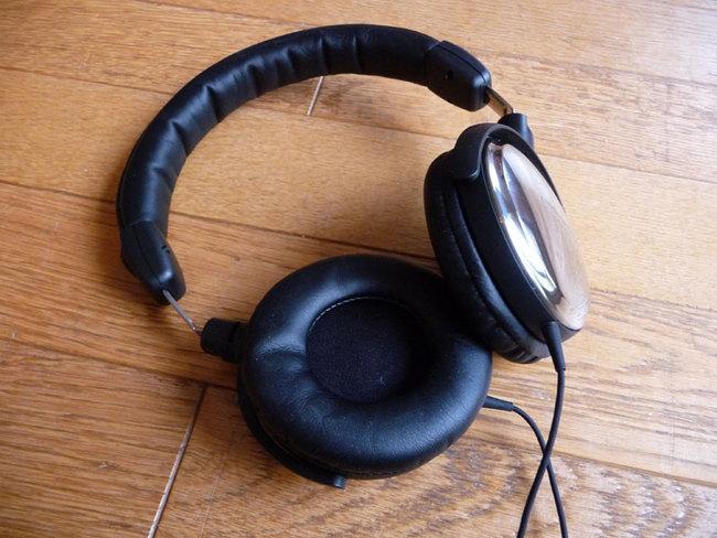 Audio-technica-1.jpg