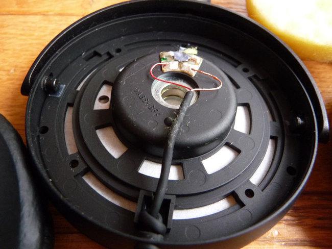 Audio-technica-2.jpg