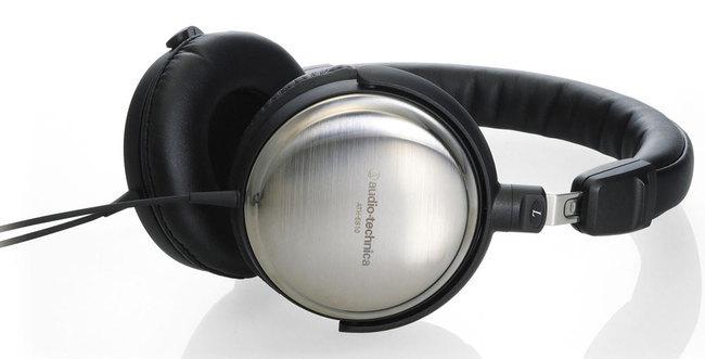Audio-technica-4.jpg