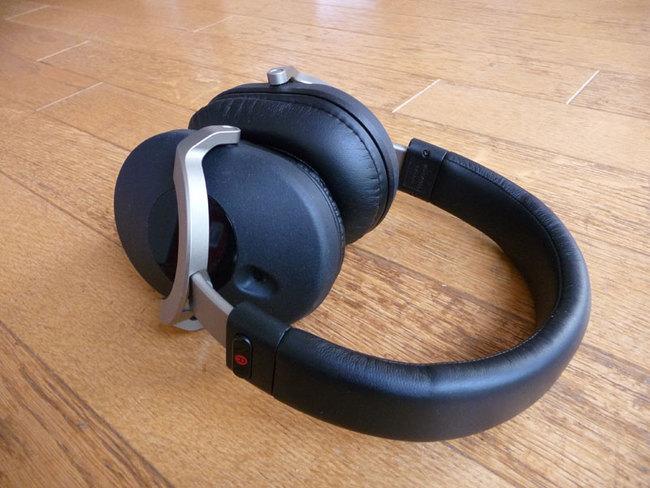Sony-MDR-Z1000-3.jpg