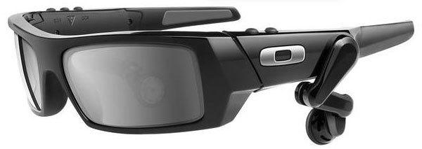 lunettes-google.jpg
