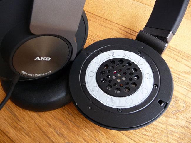 AKG-K550-9.jpg