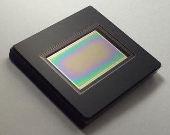 Capteur-CMOS-SHV-01.jpg