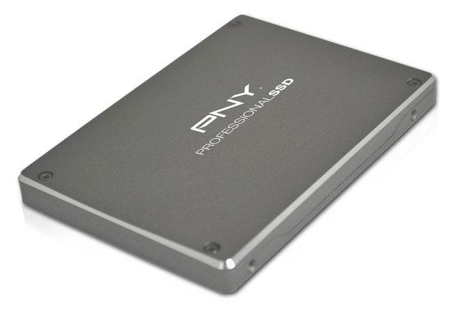 PNY_SSD_Professional.jpg