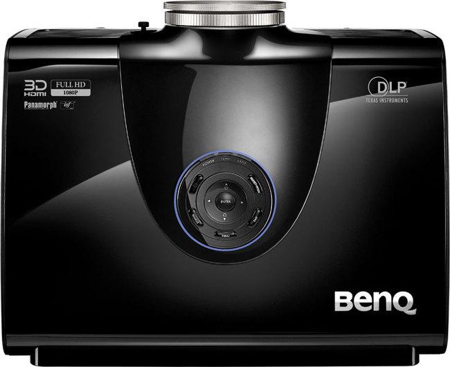 BenQ_W7000_3.jpg