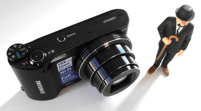 Samsung_WB150F_boitier.jpg