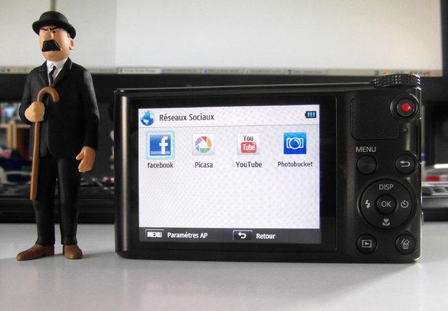 Samsung_WB150F_social.jpg