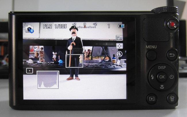 Samsung_WB150F_vue.jpg