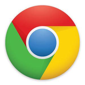 logo_chrome.jpg