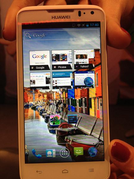 Huawei_Ascend_D1.jpg