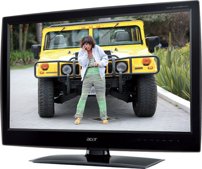 Acer_AT2358MWL.jpg