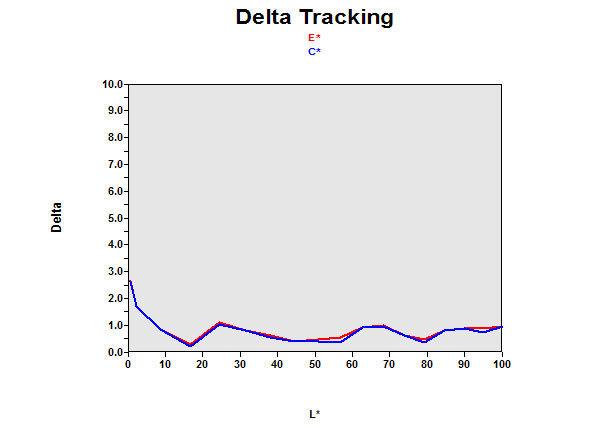 deltaAT2358WL.jpg