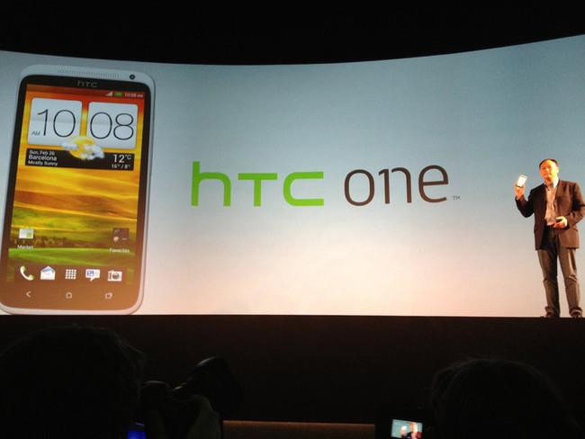 HTC_One-1.jpg