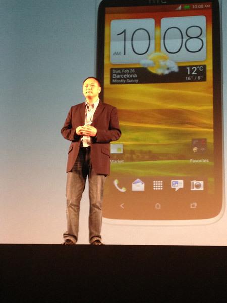 HTC_One-2.jpg