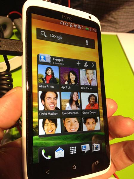 HTC_One-3.jpg