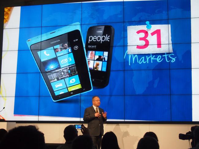 Nokia_Steven_1.jpg