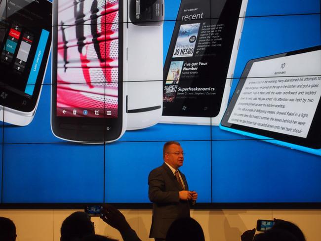 Nokia_Steven_2.jpg
