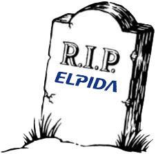 Elpida-RIP-01.jpg