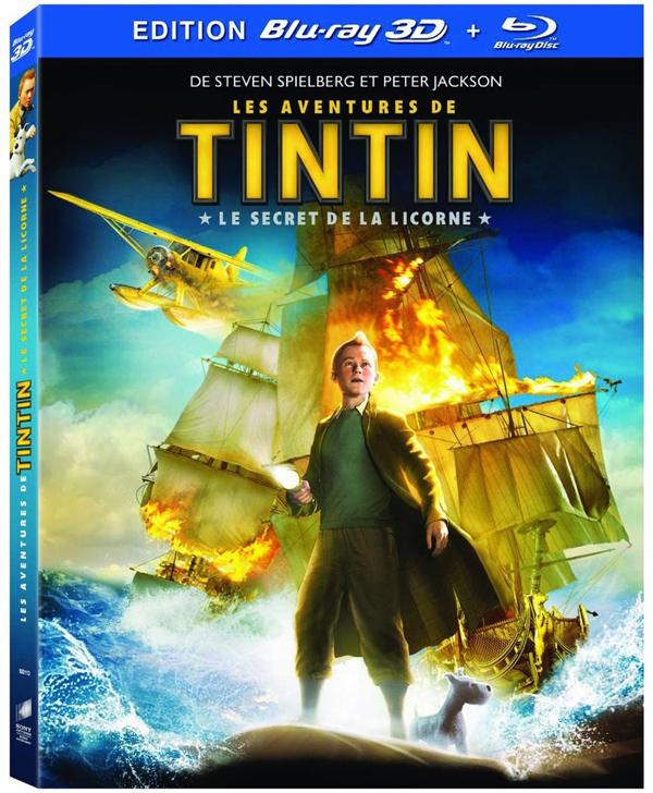 tintin4.jpg