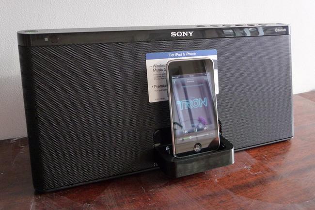 Sony-RDPiX60-1.jpg