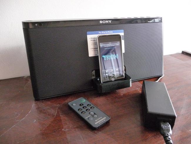 Sony-RDPiX60-3.jpg