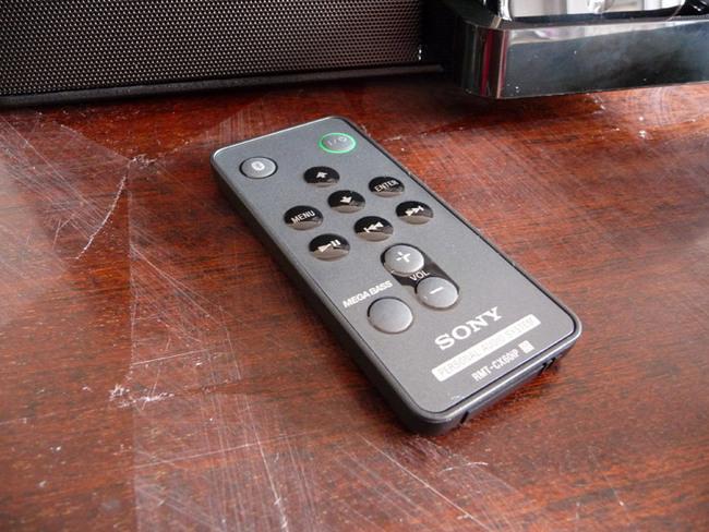 Sony-RDPiX60-4.jpg