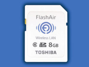 FlashAir-01.jpg