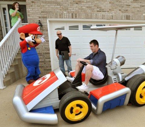 Mario_kart.jpg