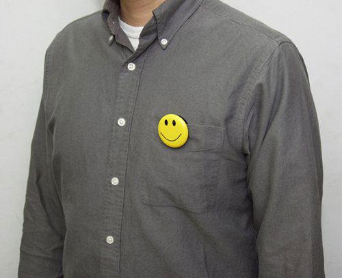 Chobi-Cam-Smile-01.jpg