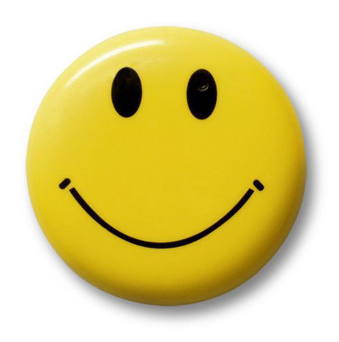 Chobi-Cam-Smile-02.jpg