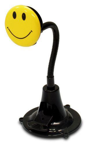 Chobi-Cam-Smile-04.jpg