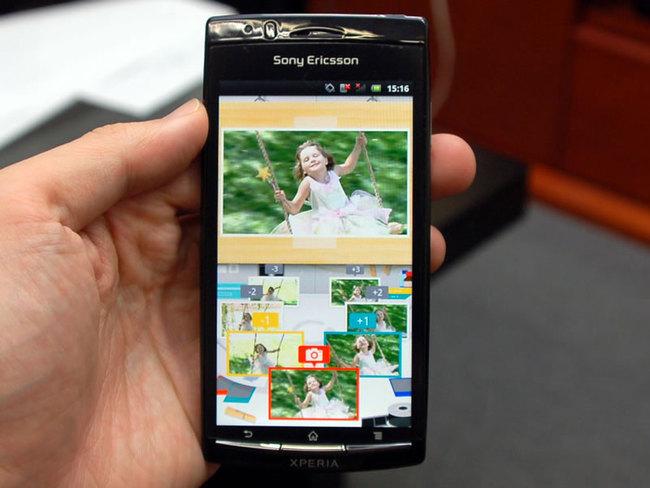 Pic-Pic-Camera-02.jpg