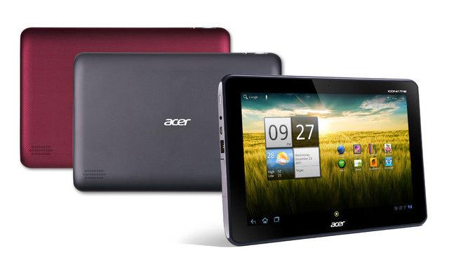 Acer_A200.jpg