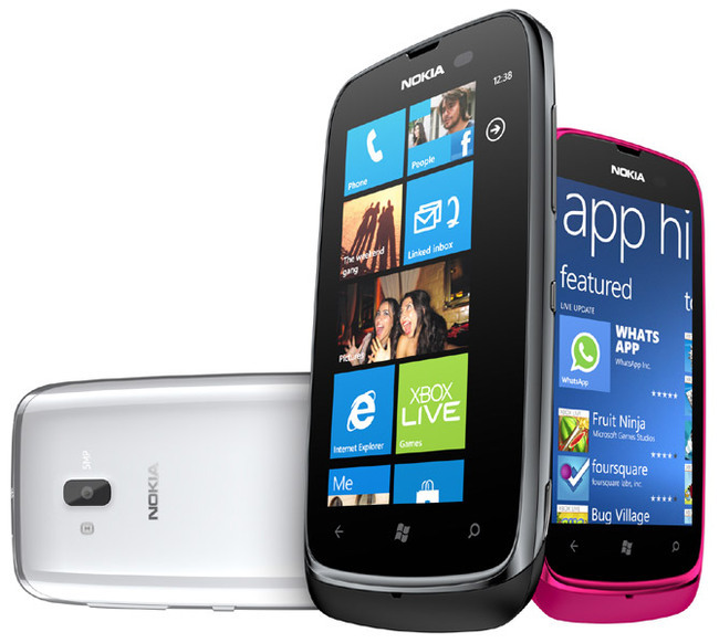 Nokia_Lumia_610.jpg