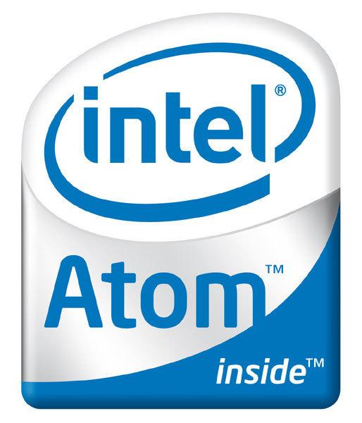 logo_intel_atom.jpg
