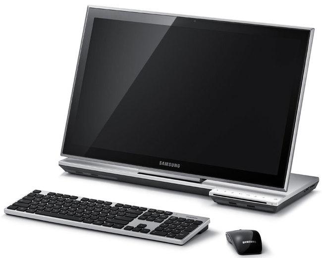 Samsung_AIO-700A3B_1.jpg