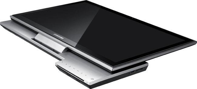 Samsung_AIO-700A3B_3.jpg