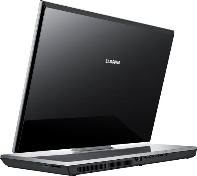 Samsung_AIO-700A3B_5.jpg