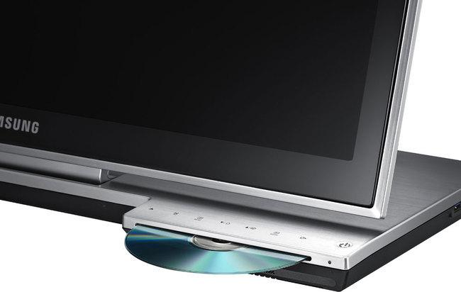 Samsung_AIO-700A3B_7.jpg