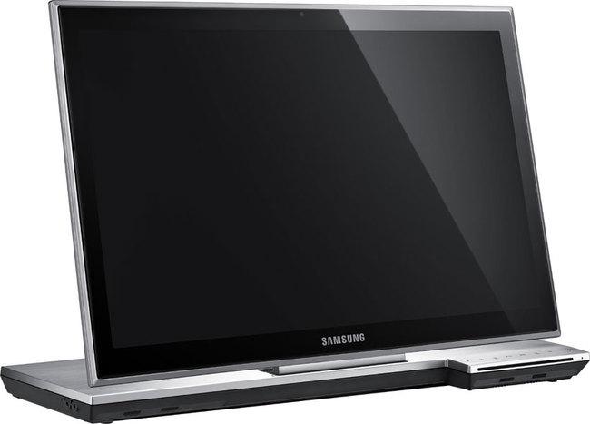 Samsung_AIO-700A3B_9.jpg