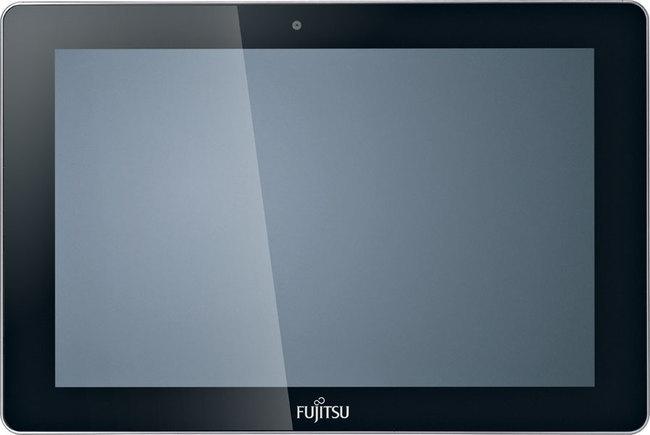 Stylistic_M532_3.jpg