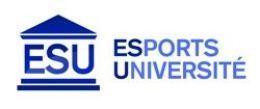 ESU_logo.jpg