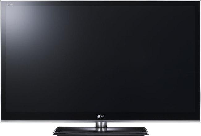 LG_50P950s_5.jpg