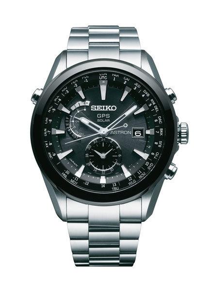 Seiko-Astron-01.jpg